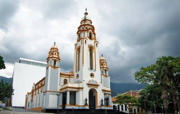 panteon-nacional-venezuela