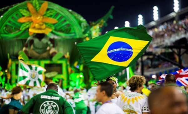 rio-carnaval-2017-planejamento1