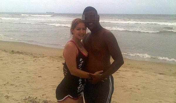 Apuñaló a su novia al enterarse que era prepago   Foto: Panorama