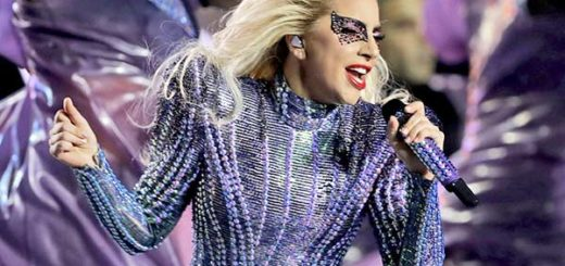 rs_1024x759-170205174238-1024-lady-gaga-super-bowl-2