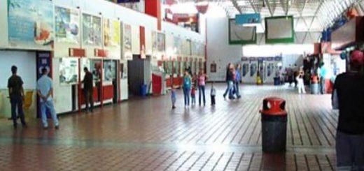 Terminal de Oriente |Foto: La Patilla