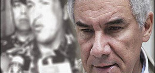 Coronel Jesús Urdaneta | Foto: Archivo