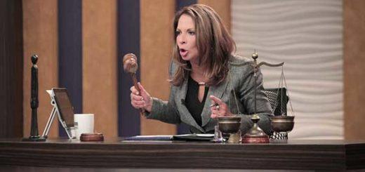 Doctora Polo habla sobre la veracidad de los testimonios que se muestran en Caso Cerrado | Foto: Telemundo