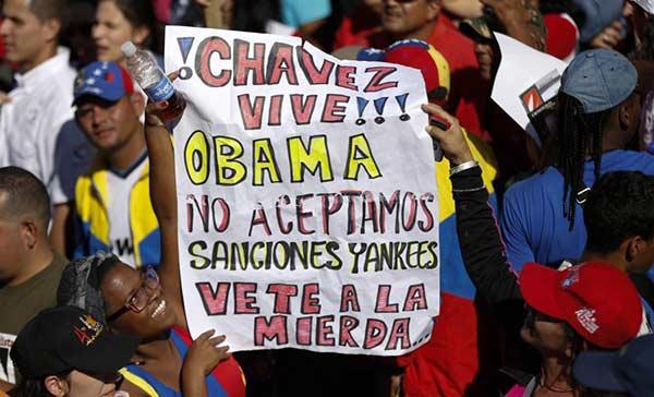 2014-12-15T211131Z_180416887_GM1EACG0EBM01_RTRMADP_3_VENEZUELA-POLITICS-900x600
