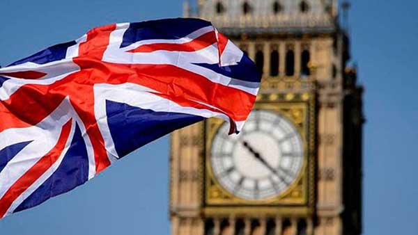 Reino Unido activará el Brexit el próximo 29 de marzo | Foto: Agencias