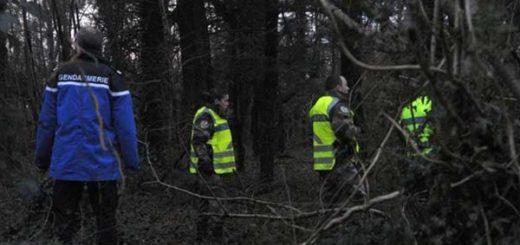 El misterio de la desaparición de una familia francesa quedó esclarecido tras la confesión del cuñado de haber asesinado a los padres y a los dos hijos por cuestiones de herencia. | Foto: AFP