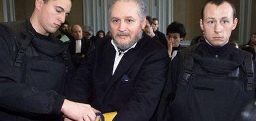 Carlos-Chacal-sentenciado-Foto-Agencias_NACIMA20140917_0046_6