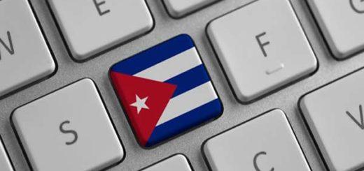 Cuba se moderniza comercializando Internet |Foto referencial