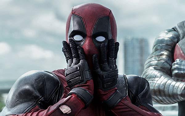 Deadpool | Foto: Cinemanía