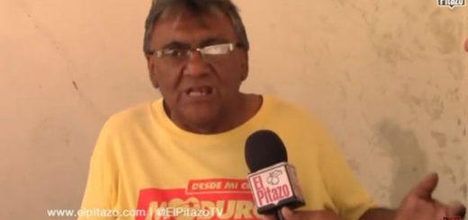 Dirigente-del-PSUV