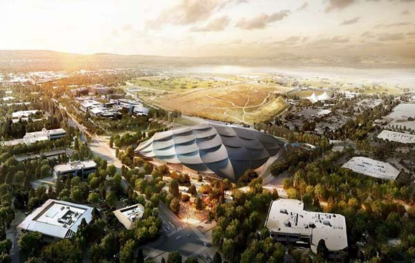 Google da una vista futurista de sus metas |Foto: Ticbeat