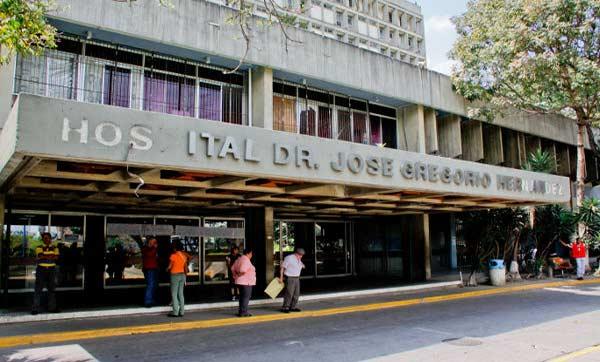 Hospital-Magallanes-de-Catia