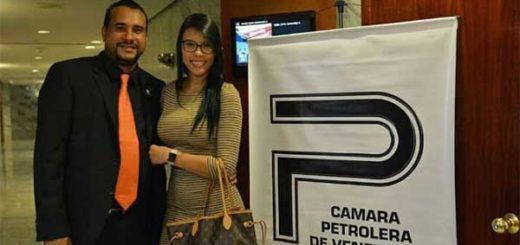 El empresario Miguel Ángel Castillo Lara | Foto: Venezuela Política