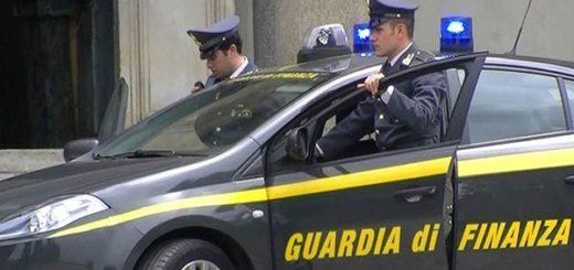 Arrestadas 66 personas con corrupción en Italia | Foto: Agencias