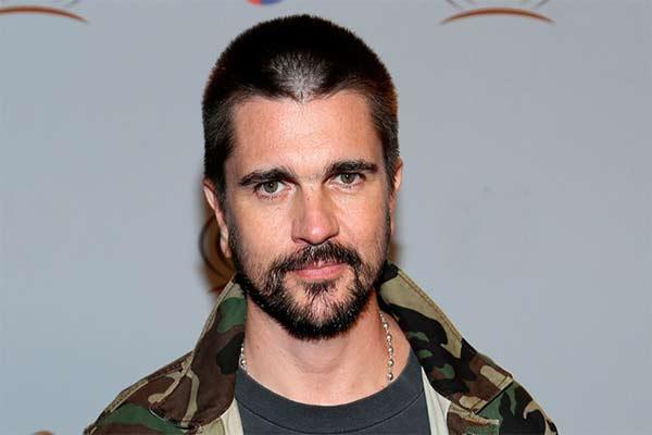 Juanes  |Foto: Cdn. La Tribuna