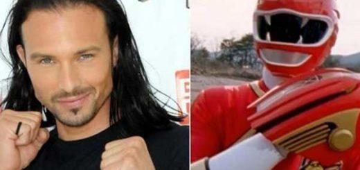 "Actor de ""Power Rangers"" se declara culpable de asesinato | Foto: La Vanguardia"