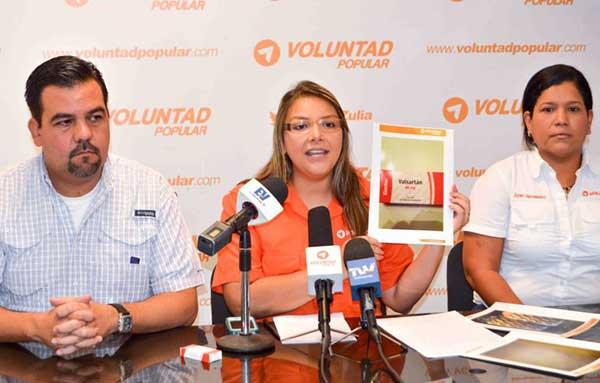 Denuncian venta de medicinas colombianas subsidiadas a precios exorbitantes en Zulia | Foto: VP
