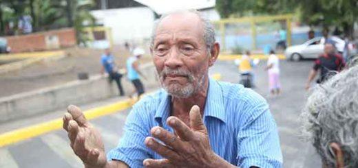 Crisis hospitalaria sigue cobrándose vida de venezolanos |Foto: El Norte