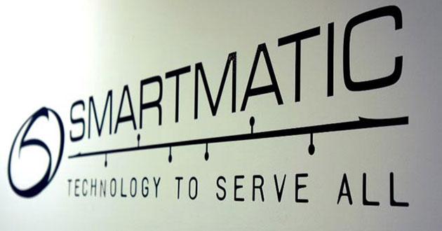Smartmatic | Foto referencial