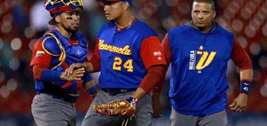 Venezuela-Clsico-Mundial-de-Bisbol