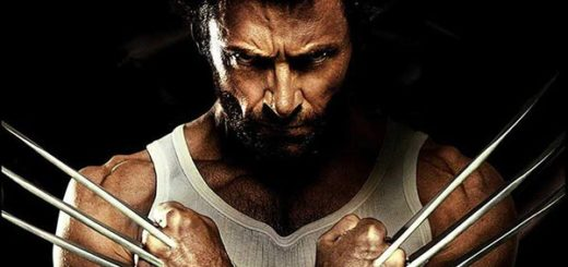 Logan - Wolverine | Foto: 20th century Fox