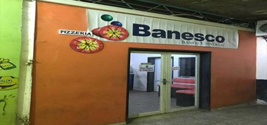 banesco-pizzeria