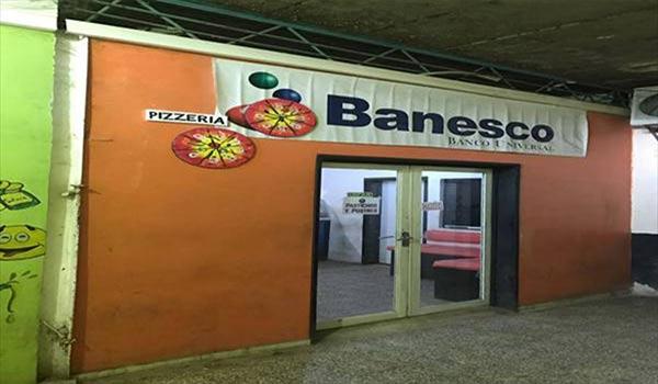 banesco-pizzeria
