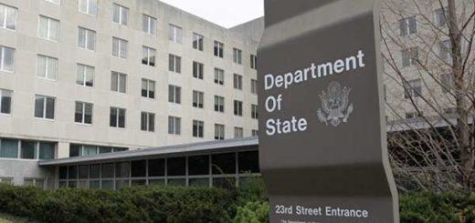 departamento-de-estado-700x352