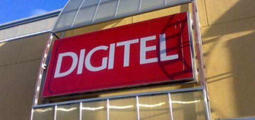 digitel-1-990x460