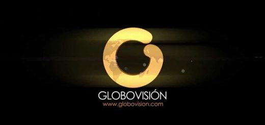 Globovisión | Imagen referencial