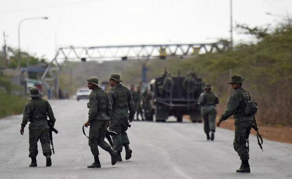 guardia_venezolana_afp_1442623849