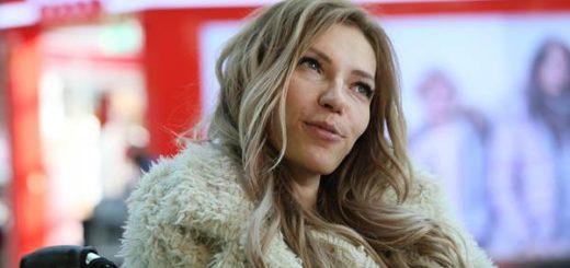 El incidente diplomático que desató Ucrania al vetar a la representante rusa en Eurovisión | Foto: Agencias