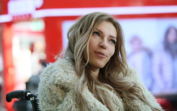 El incidente diplomático que desató Ucrania al vetar a la representante rusa en Eurovisión   Foto: Agencias
