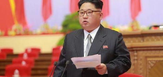 kim-jong-un-kfaE--620x349@abc