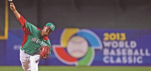 mexico_clasico_mundial_beisbol
