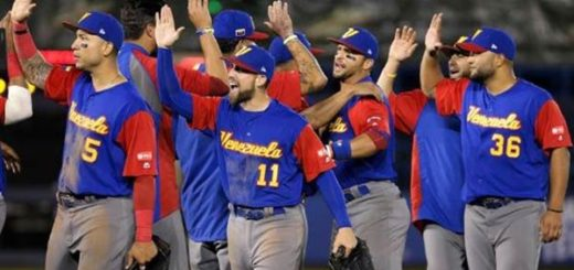 venezuela-efe.jpg_1718483347