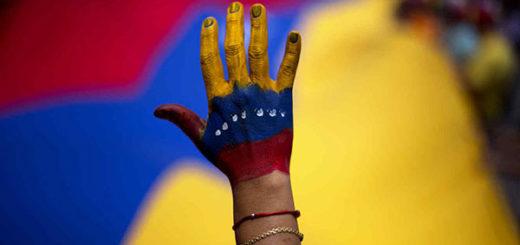 venezuela_protestas