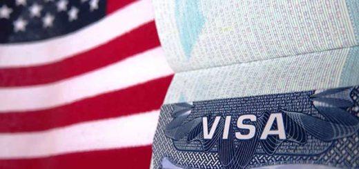 visas_eeuu
