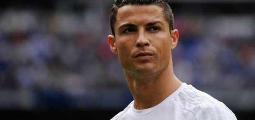 Cristiano Ronaldo será padre de gemelos | Foto: Agencias