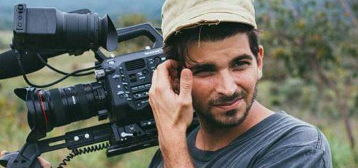 Venezuela recibe premio en el Festival de Cine Independiente en Argentina | Foto: El Nacional