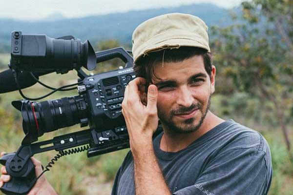 Venezuela recibe premio en el Festival de Cine Independiente en Argentina   Foto: El Nacional