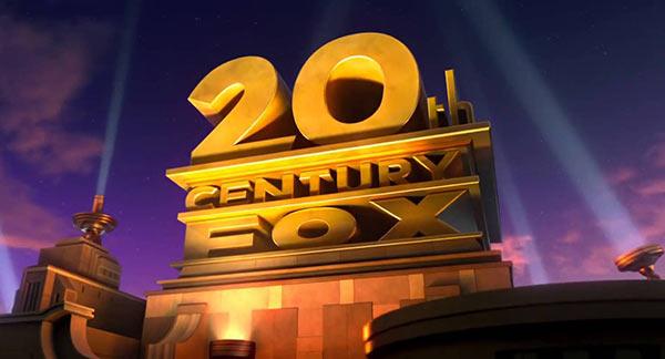 20th Century Fox | Foto: Fox