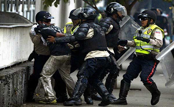 345-Violacion-de-Derechos-Humanos-Venezuela