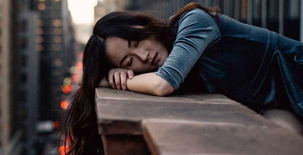 Una china soltera es igual a una 'mujer sobrante' |Foto: Vanidades