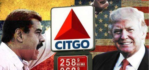 Citgo-Maduro-Donald-Trump-Pais-Zeta