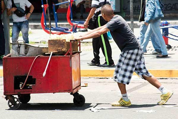 Foto: Alejandro Cremades / El Estímulo