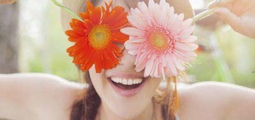 La felicidad sí es posible alcanzarla |Foto referencial