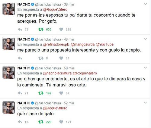 Nacho55