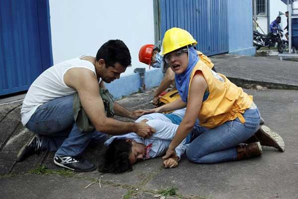 VENEZUELA-POLITICS-1-REUTERS-2