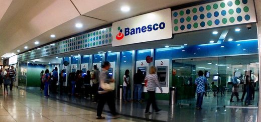 banesco-agencias-2016